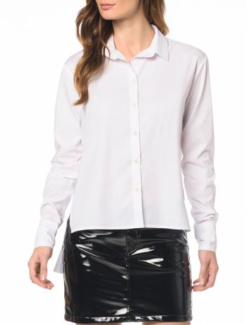 Camisa-CKJ-Fem-ML-Americans-
