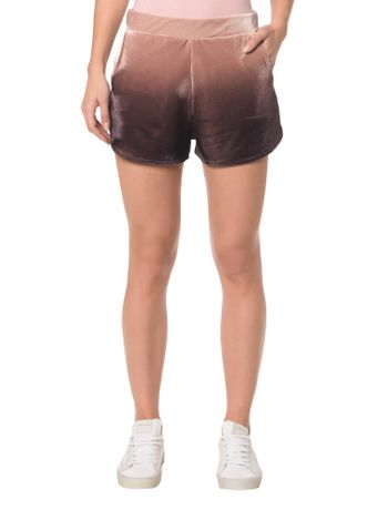 Shorts-CKJ-Fem-Veludo-Degrade