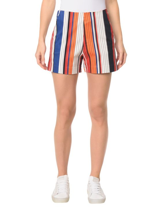 Shorts-CKJ-Fem-Stripes