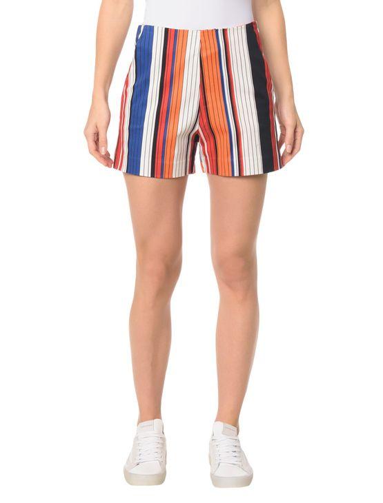 Shorts-CKJ-Fem-Stripes