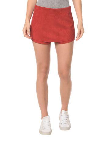 Shorts-CKJ-Fem-Assimetrico