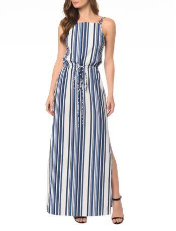 Vestidos Femininos Calvin Klein. Vestidos,Saias e mais - CK 581547ea2a