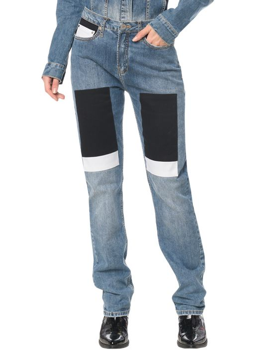 Calca-Jeans-5-Pockets-High-Rise-