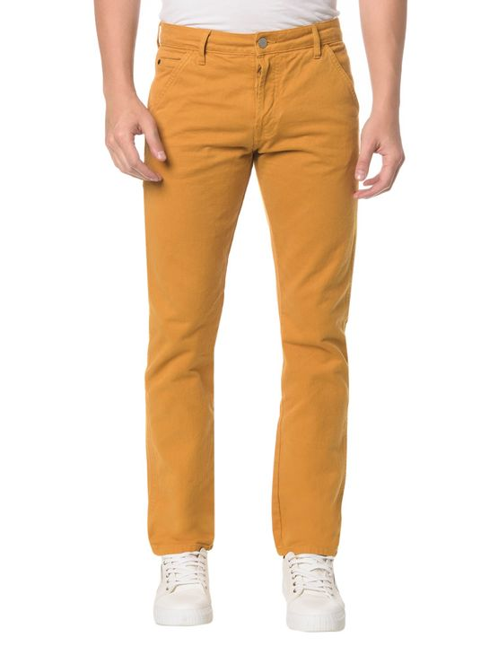 Calca-Color-Five-Pockets-Straight