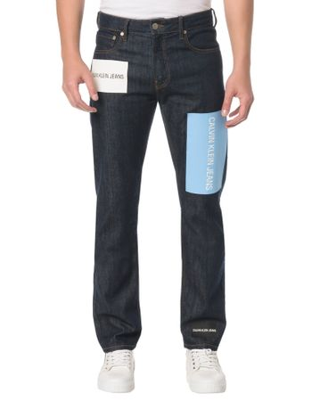 Calca-Jeans-Five-Pockets-Straight