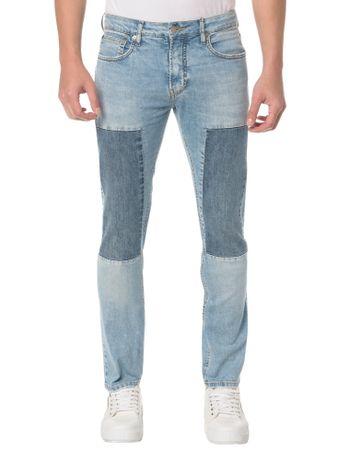 Calca-Jeans-Five-Pockets-Slim