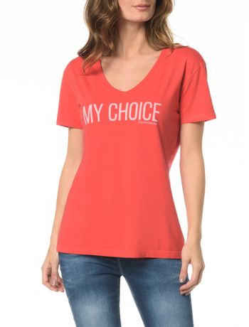 Blusa-CKJ-Fem-My-Choice-