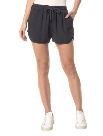 Shorts-CKJ-Fem-Tinturado