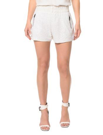 Shorts-CKJ-Fem-Paete