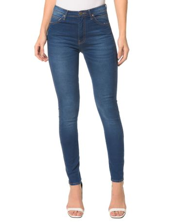 Calca-Jeans-Sculpted