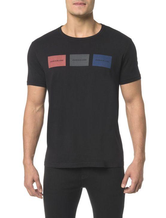 Camiseta-CKJ-MC-Estampa-Etiquetas