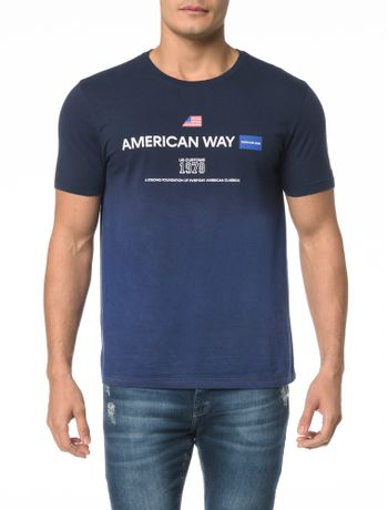 Camiseta-CKJ-MC-Est-American-Way-1978