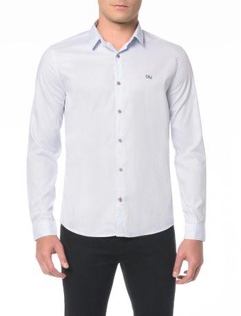 Camisa-ML-Masc-Estampa-CKJ-Peito