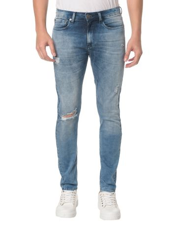 Calca-Jeans-Five-Pockets-Skinny-