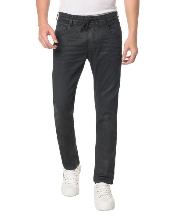 Calca-Jeans-Five-Atletic-Taper