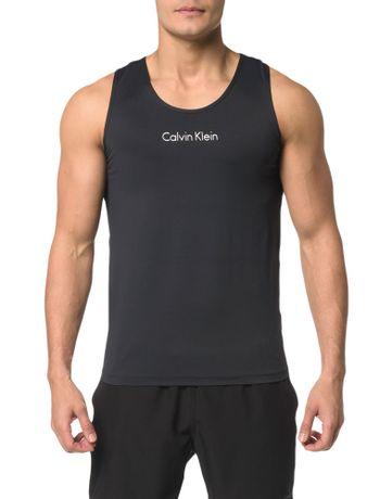 64550e2779533 Regatas Masculinas - Calvin Klein