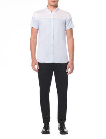 Camisa-M-C-Bicolor-Detalhe-Lateral-Barra