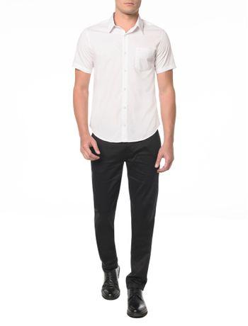 Camisa-M-C-Regular-Monte-Carlo-Vista-Sim