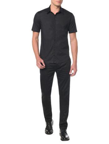 Camisa-M-C-Slim-Geneva-Vista-Simples