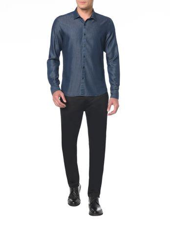 Camisa-ML-Slim-Monte-Carlo