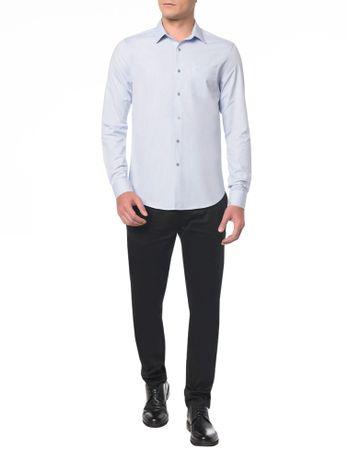 Camisa-ML-Regular-Chambray-Monte-Carlo