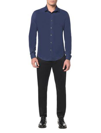 Camisa-Slim-Cannes-Simples