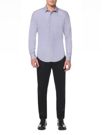 Camisa-Slim-Monte-Carlo-Simples-