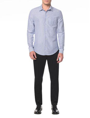 Camisa-Slim-Monte-Carlo-C-Bolso-