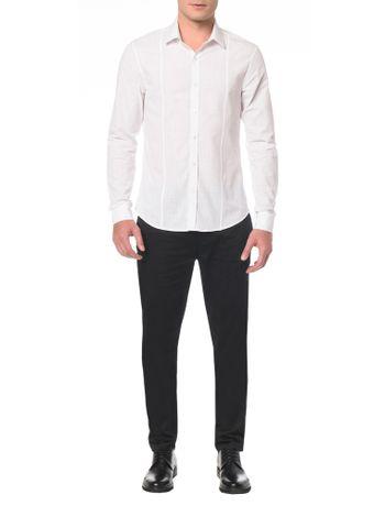 Camisa-Slim-Monte-Calor-Militar-Recorte-