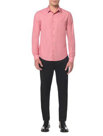 Camisa-Slim-Textura-Cannes-Simples