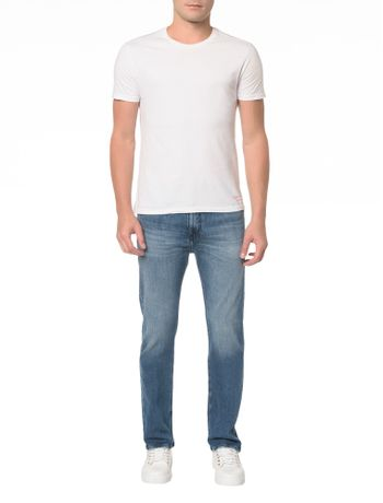 Calca-Jeans-Five-Pockets-Relaxed-Straight-