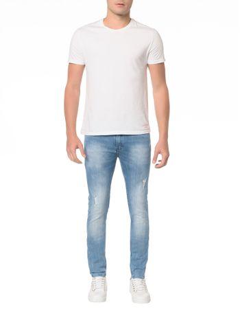 Calca-Jeans-Five-Pockets-Skinny