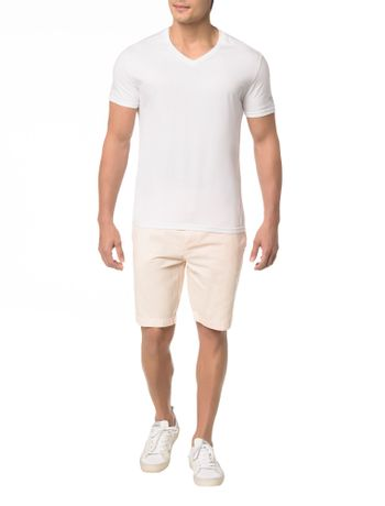 Bermuda-Color-Chino-