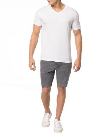 Bermuda-Color-Costura-Quem-Para-Frente