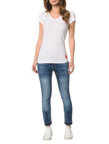 Camiseta-CKJ-Fem-Logo-Barra