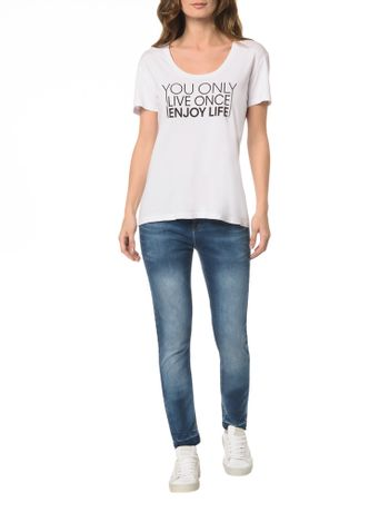 Camiseta-CKJ-Fem-Live-Once