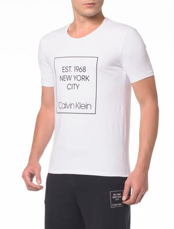Camiseta-M-C-De-Cotton-NY