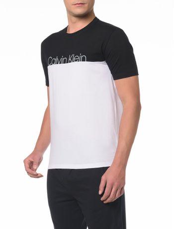 Camiseta-M-C-De-Algodao-