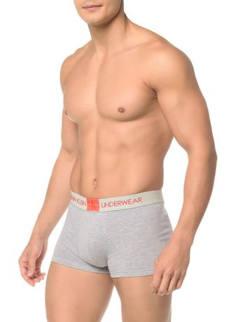 Cueca-Trunk-Monogram