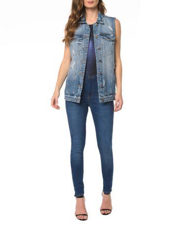 Colete-Jeans-Trucker