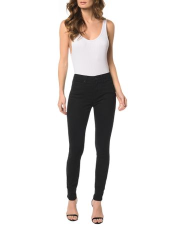Calca-Color-Five-PoCK.-Super-Skinny-