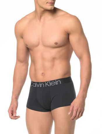Cueca-Boxer-Evolution-Cotton