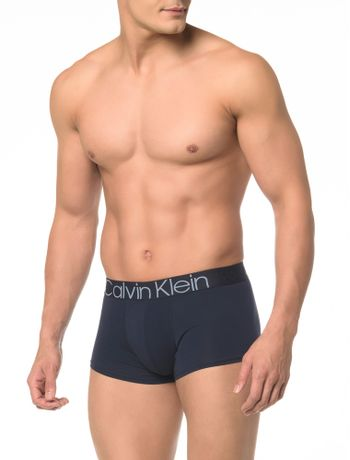 Cueca-Boxer-Evlution-Cotton-