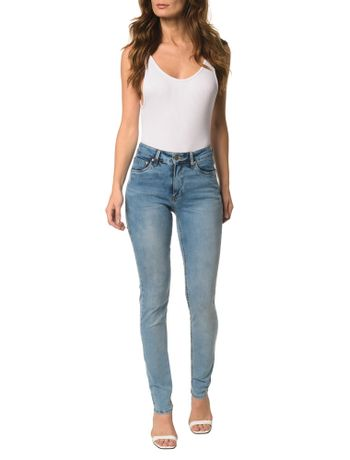 Calca-Jeans-Five-Pockets-Mide-Rise-Slim