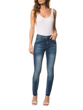 Calca-Jeans-Five-Pockets-High-Rise-Skinny