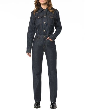 Calca-Jeans-5-Pockets-High-Rise-Straight