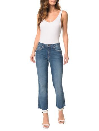 Calca-Jeans-Five-Pockets-Mid-Rise-Straight