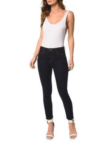 Calca-Jeans-Five-Pockets-Seper-Skinny