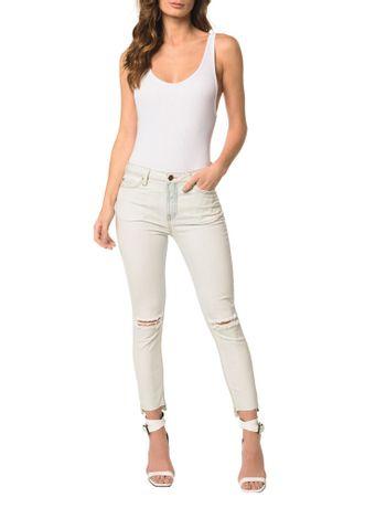 Calca-Jeans-Five-Pockets-Super-Skinny-
