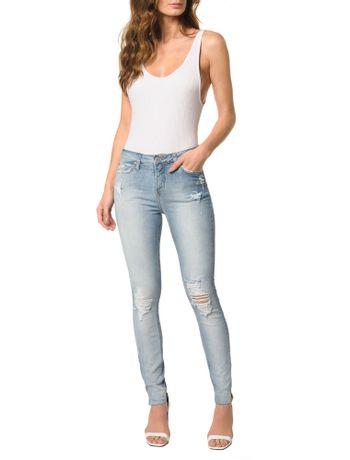 Calca-Jeans-Five-Pockets-Super-Skinny